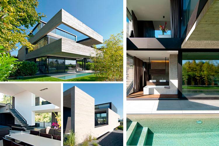 thilo h rdtlein architekturfotografie. Black Bedroom Furniture Sets. Home Design Ideas